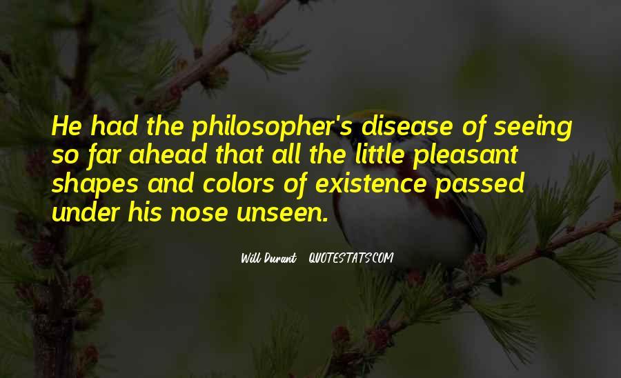 W Durant Quotes #159314
