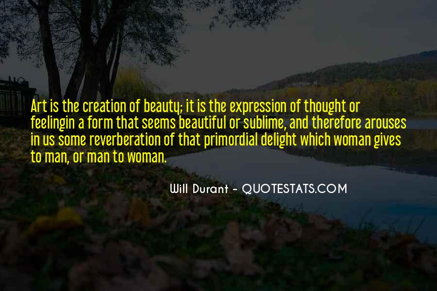 W Durant Quotes #20292