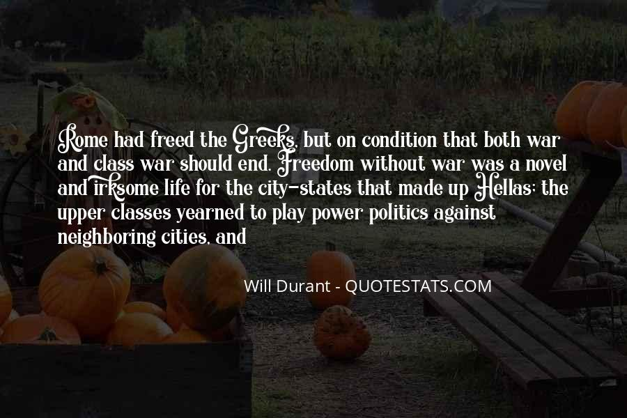 W Durant Quotes #9571