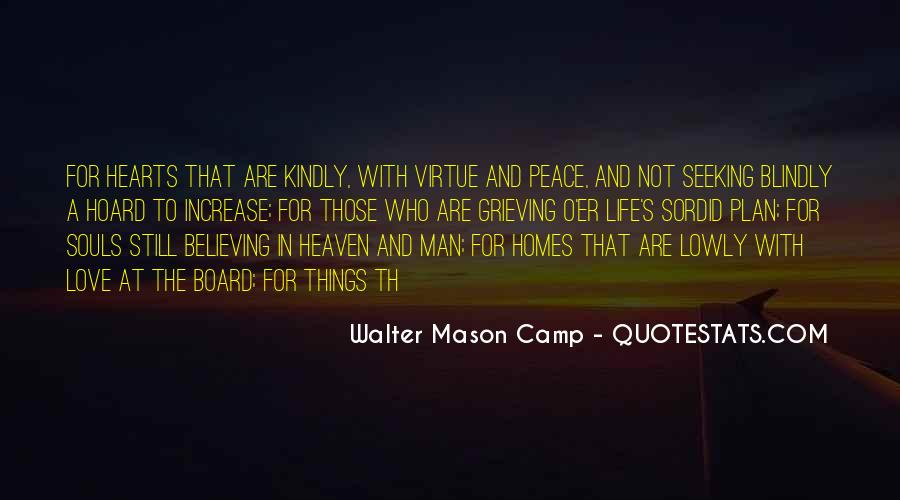 W.d. Hoard Quotes #187205