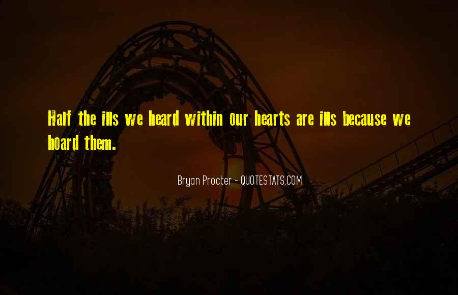 W.d. Hoard Quotes #71381
