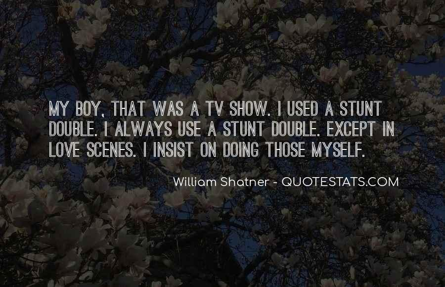 Top 30 W.i.t.c.h Tv Show Quotes: Famous Quotes & Sayings ...