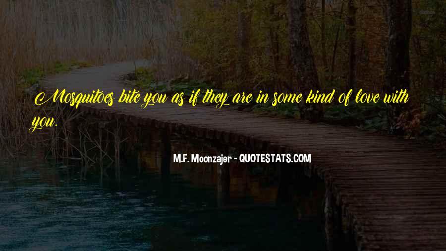 W1a Bbc Quotes #1265309