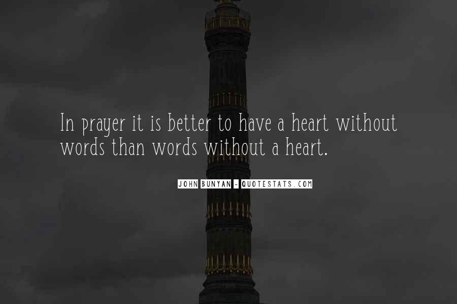 W1a Bbc Quotes #1652402