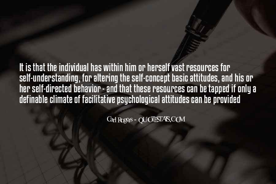 W3schools Quotes #457838