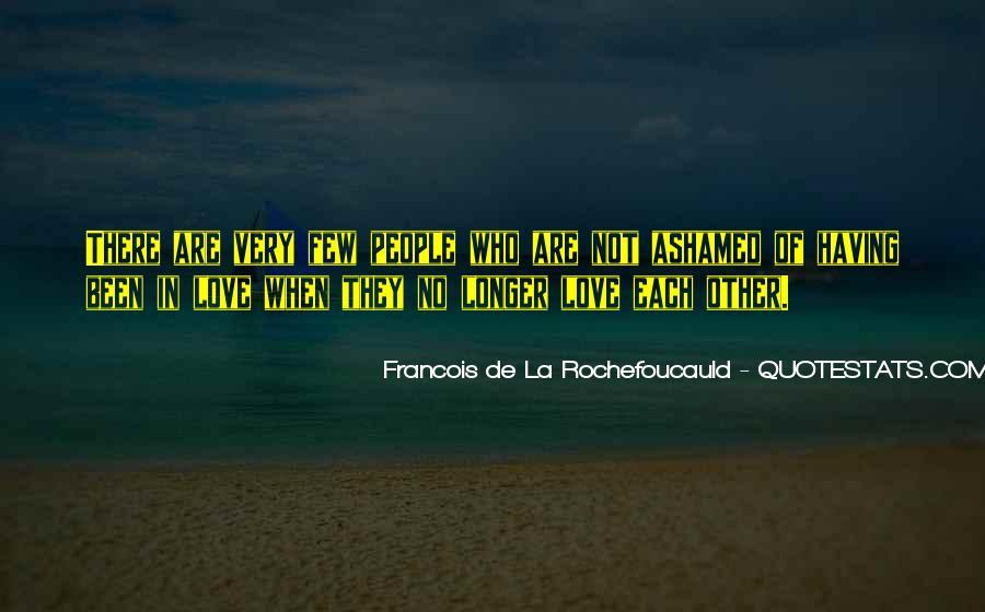 Wacky Life Quotes #1129364