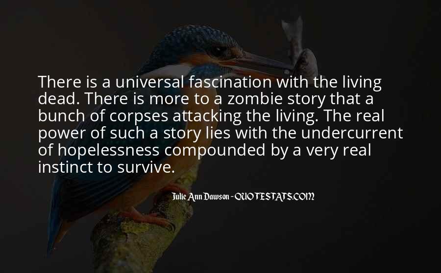 Wade Bowen Lyric Quotes #387753