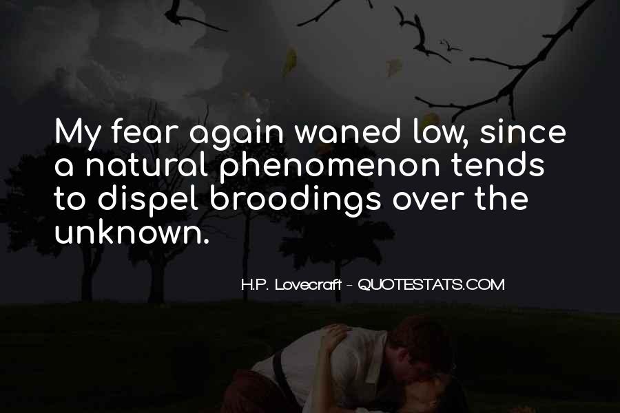 Wade Bowen Lyric Quotes #66389