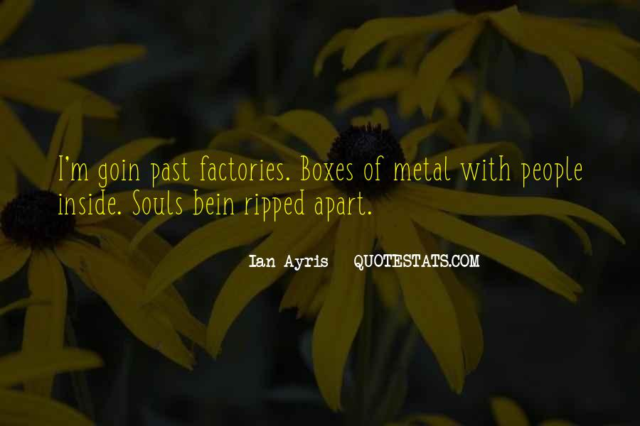 Quotes About Dark Souls #1000409