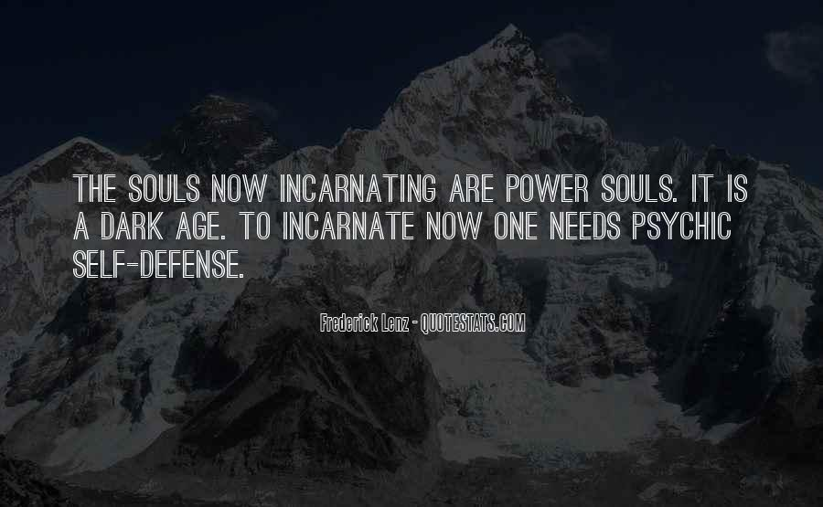 Quotes About Dark Souls #1486756