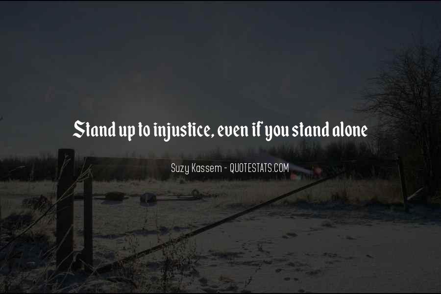 Wag Ka Lang Mawawala Quotes #1303994