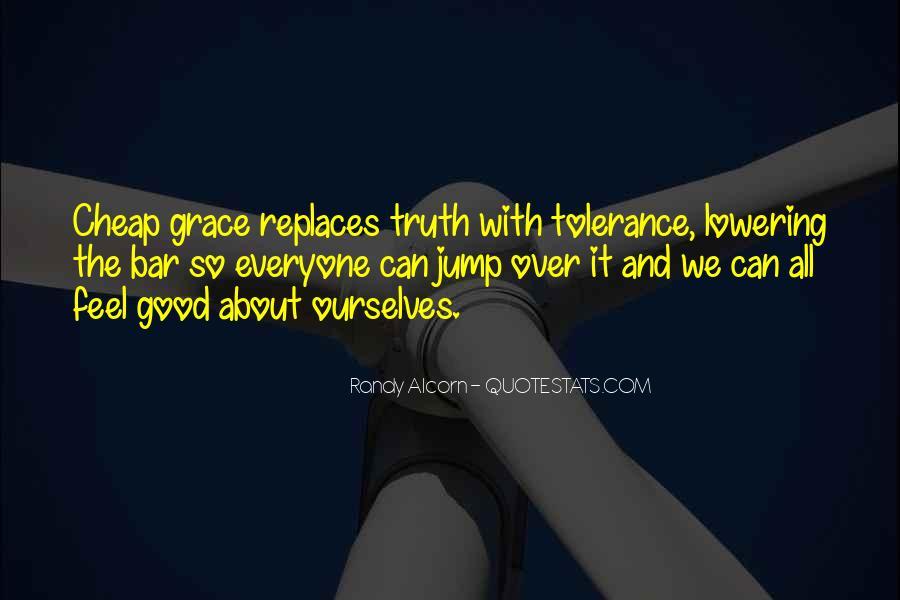 Wag Ka Lang Mawawala Quotes #1592183