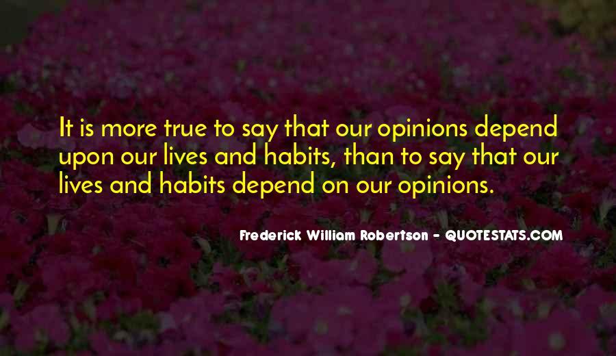 Wag Ka Lang Mawawala Quotes #728099