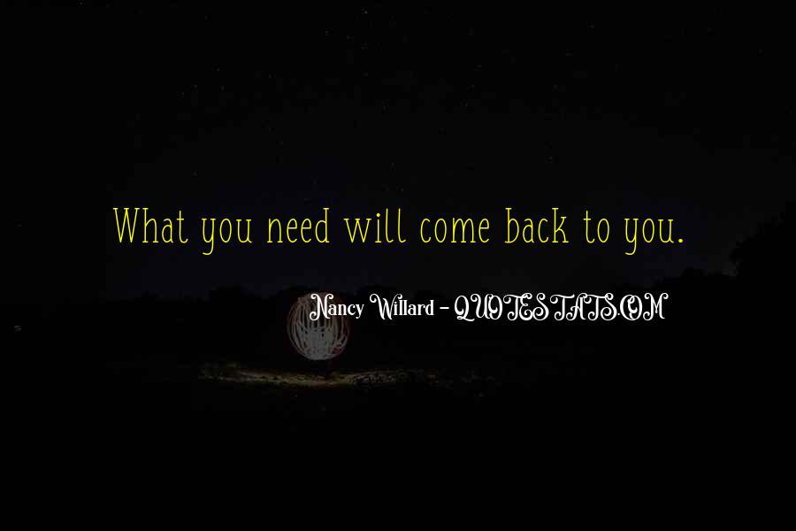 Wag Kang Iiyak Quotes #712655