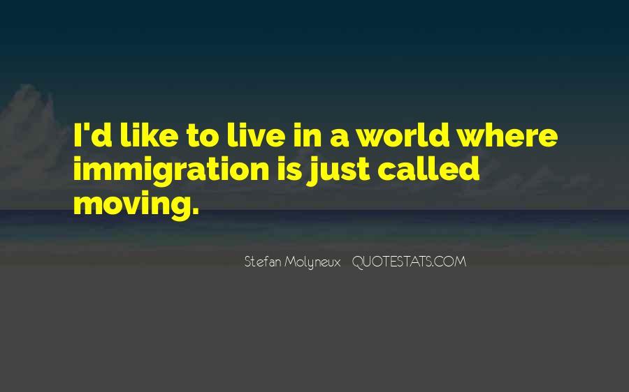 Wag Kang Iiyak Quotes #949919