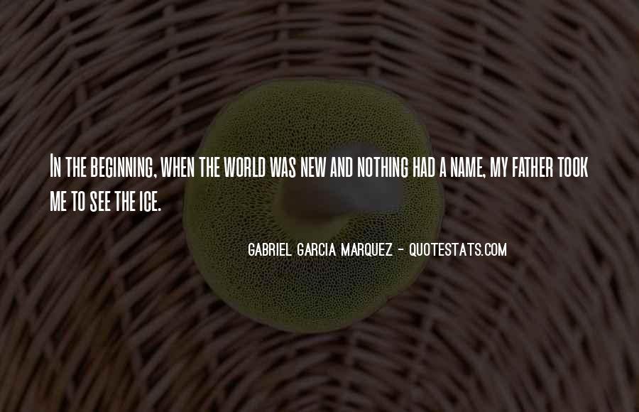 Wag Kang Magselos Quotes #1004273