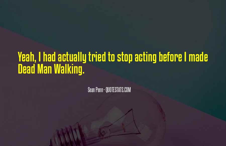 Wag Mo Akong Gawing Tanga Quotes #935556