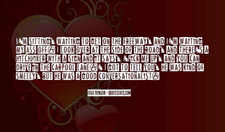 Waiting 4 You Quotes #10997