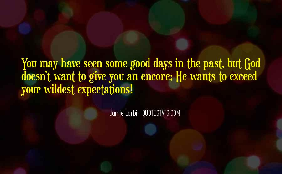 Waiting For Godot Estragon Quotes #619783