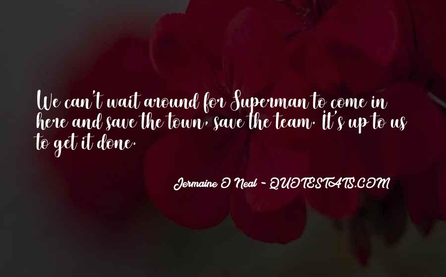 Waiting For Superman Quotes #1860992
