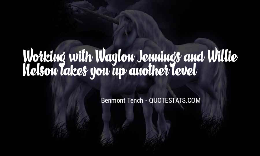 Waiting For Superman Quotes #631318
