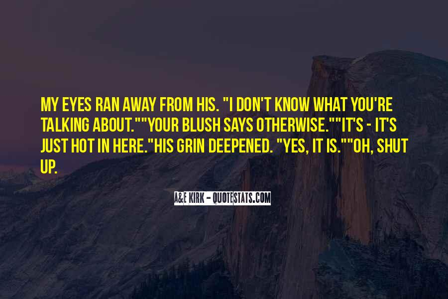 Waka Flocka Flame Funny Quotes #931571