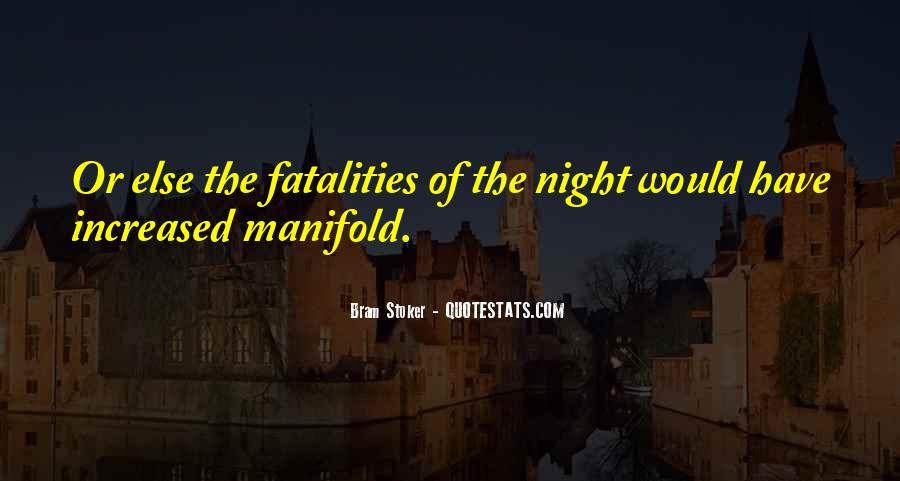 Wake Up Bake Up Quotes #898307