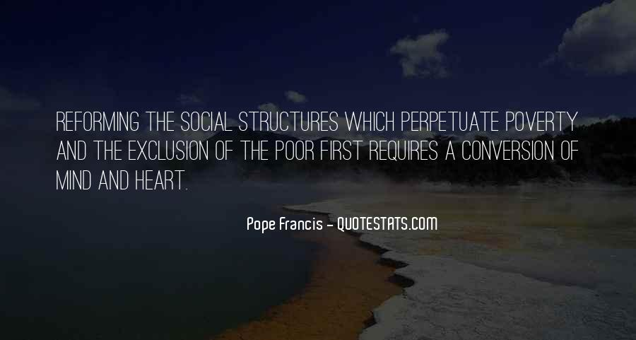 Quotes About The Oppression Of The Poor #630251