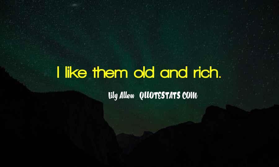 Wakey Wakey Funny Quotes #1858527