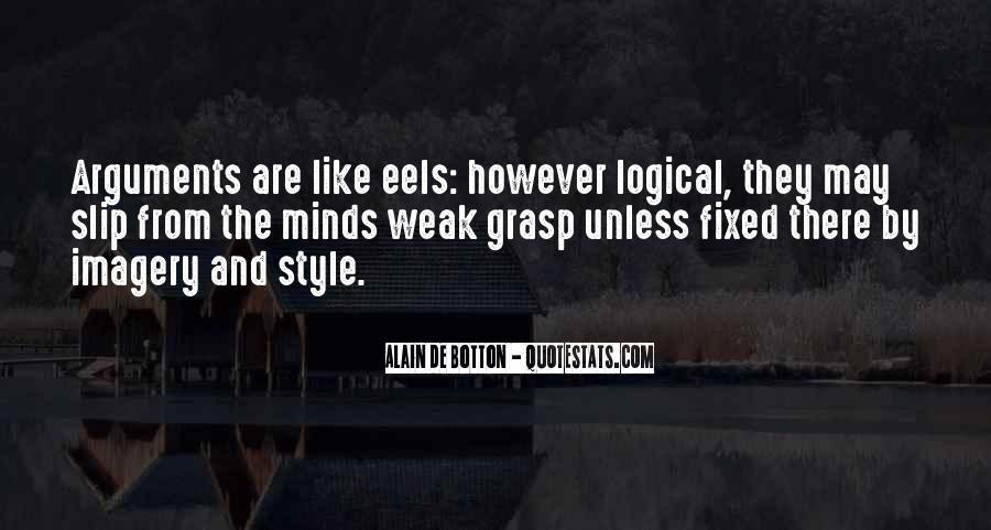 Wala Akong Pake Quotes #1660703