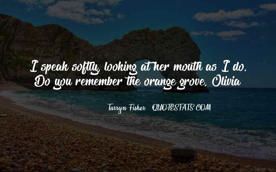 Wala Akong Pake Quotes #772753