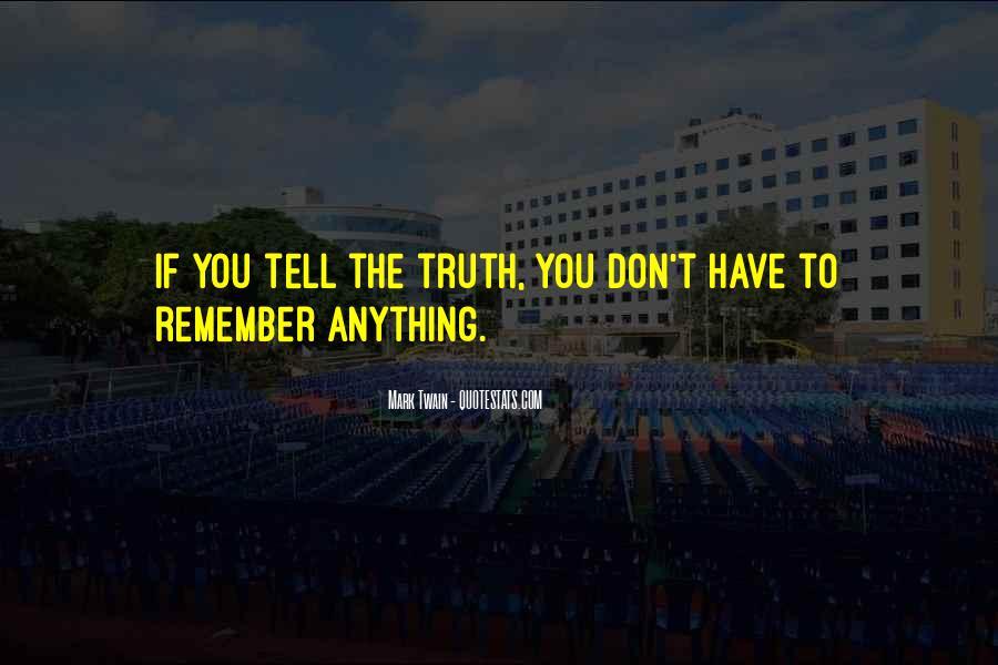Wala Akong Pake Sayo Quotes #786573