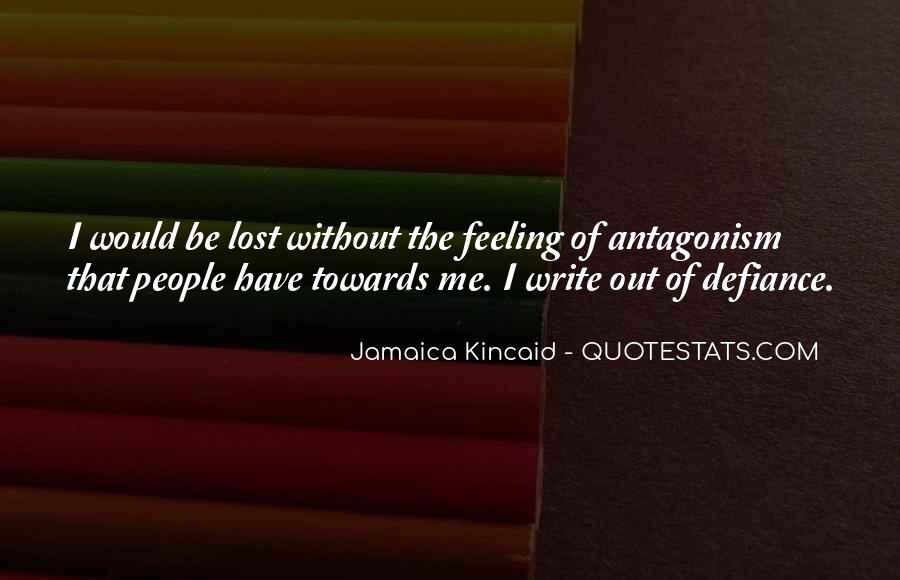 Walang Pagmamahal Quotes #122468