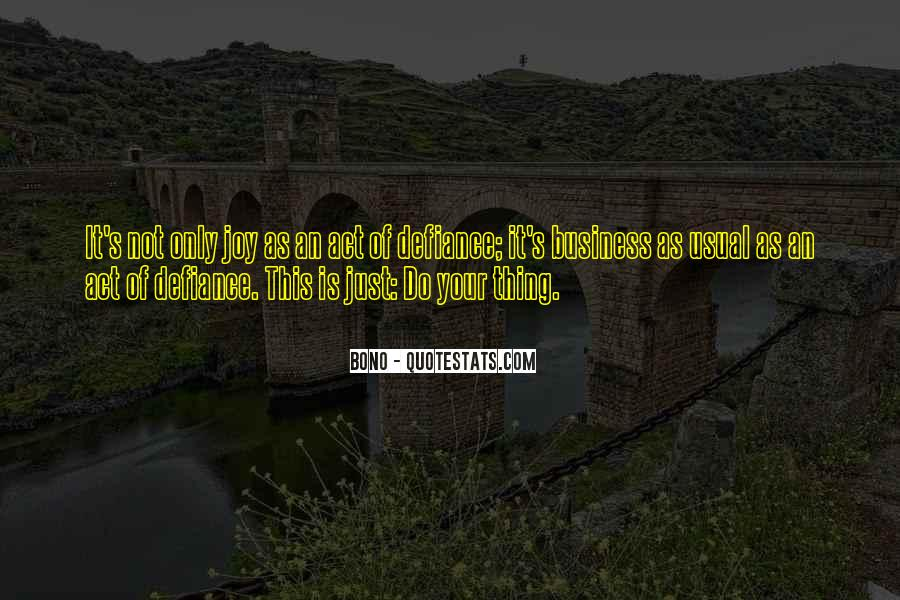 Waldensian Quotes #575394