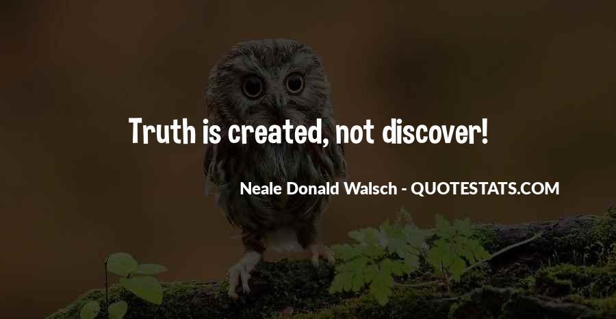 Wale Adenuga Quotes #625733