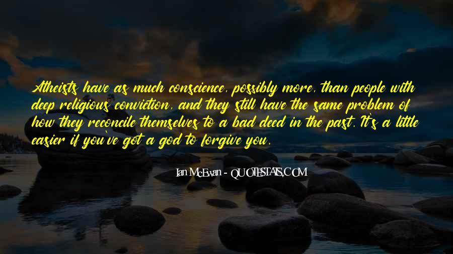 Wali Khan Quotes #1851782