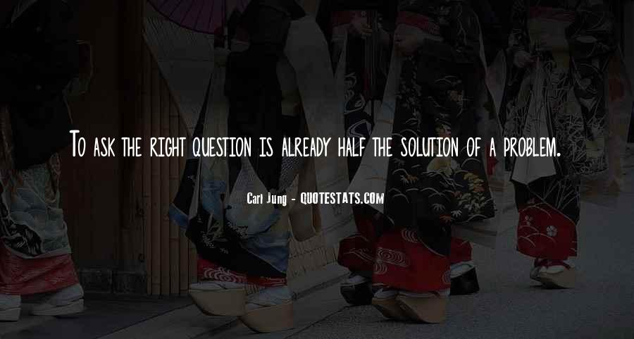 Walk Boldly Quotes #496313