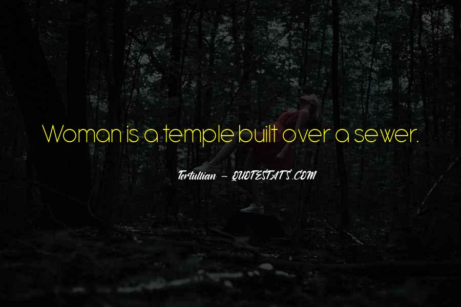 Walk Humbly Quotes #888360