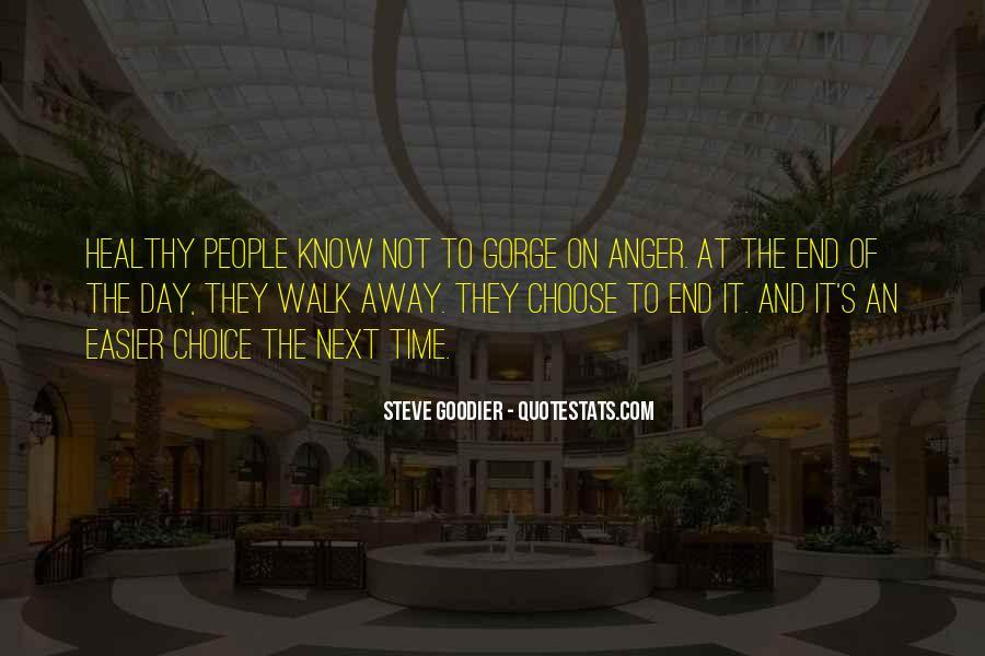 Walk Next To Me Quotes #521266