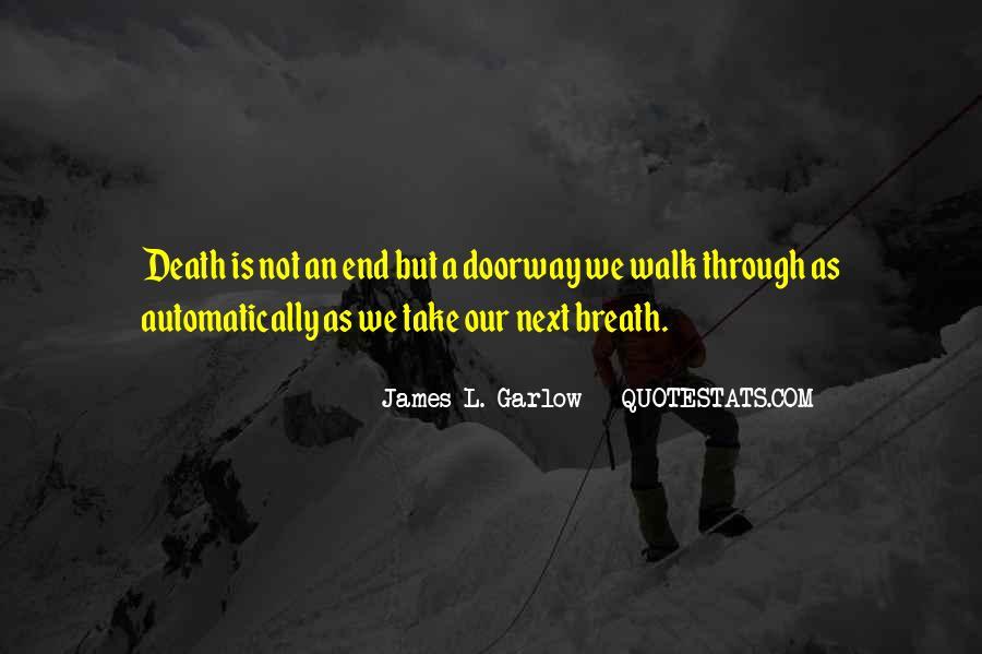 Walk Next To Me Quotes #848266