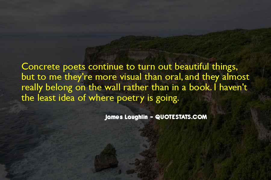 Wall Art Book Quotes #1332043