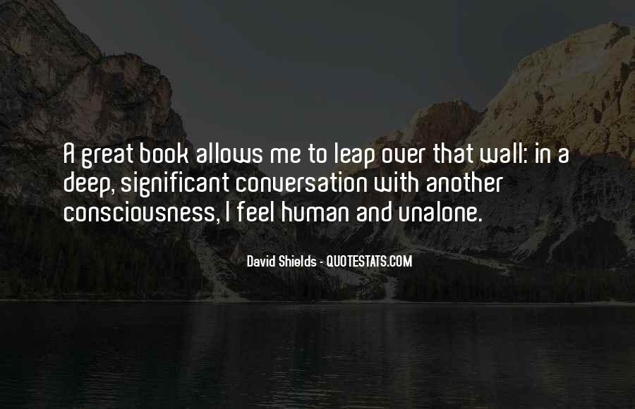Wall Art Book Quotes #1470514