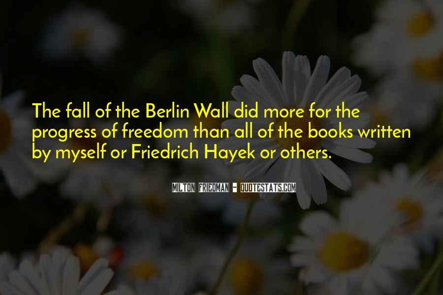Wall Art Book Quotes #2349