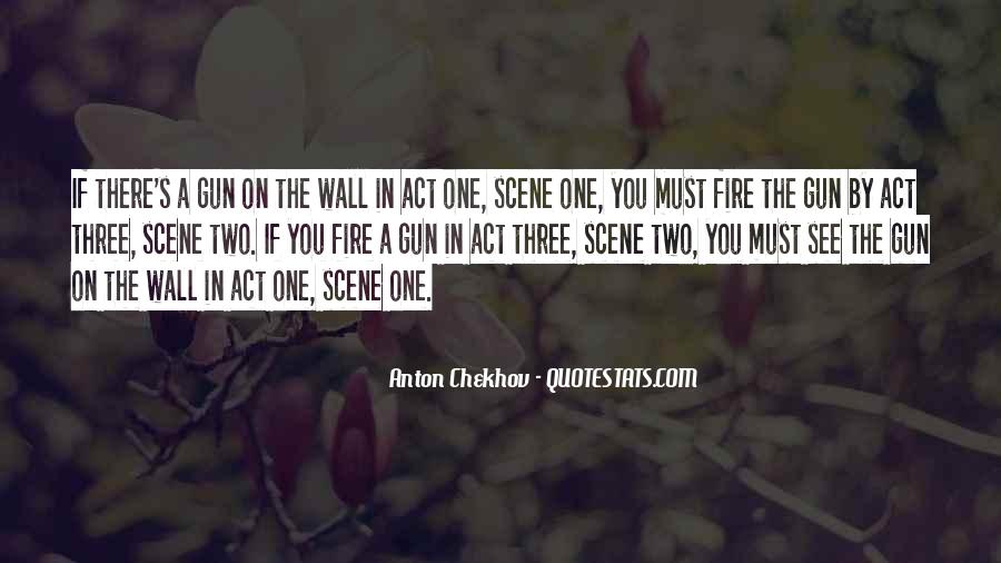 Wall Art Book Quotes #363216