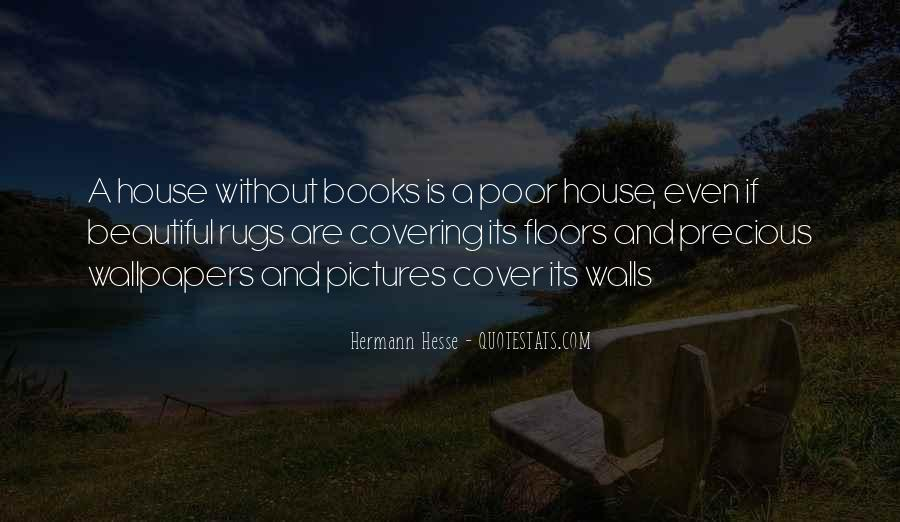 Wall Art Book Quotes #613460