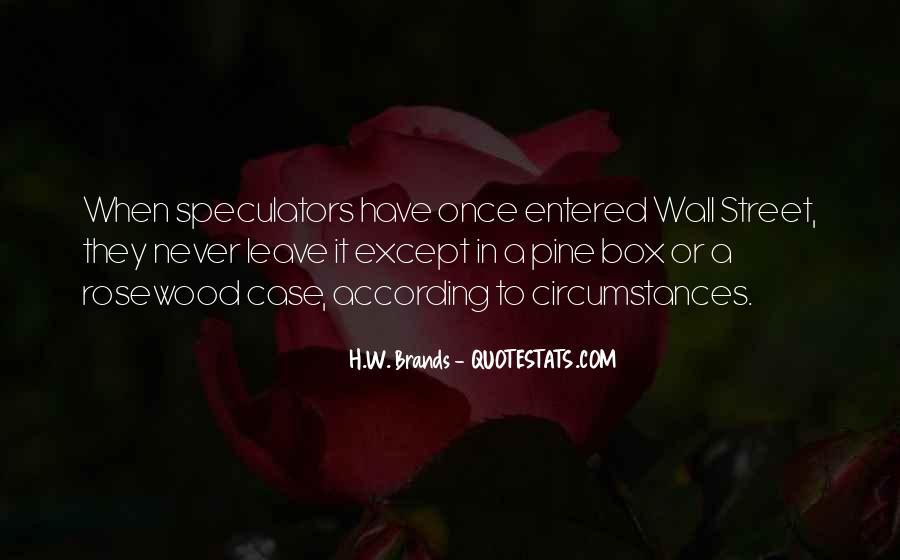 Wall Box Quotes #1188334