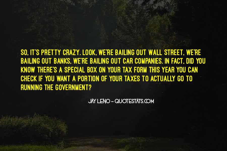 Wall Box Quotes #55041