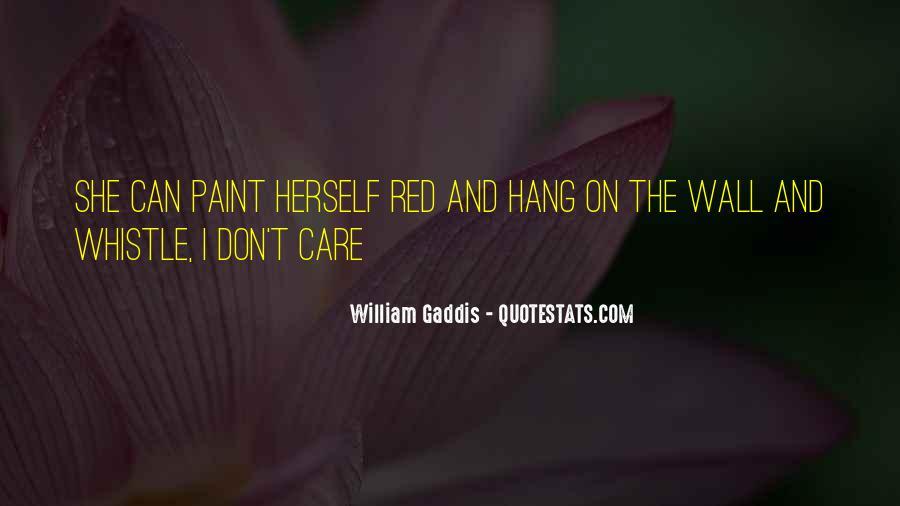 Wall Hang Quotes #1100054