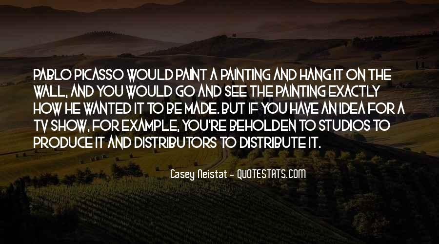 Wall Hang Quotes #1158803