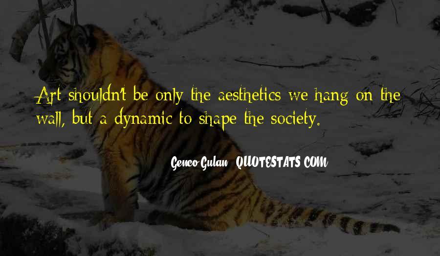 Wall Hang Quotes #1184832
